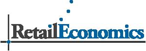 Retail Economics
