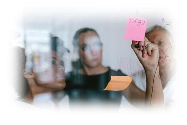 Retail Consultancy Planning Strategy Economics