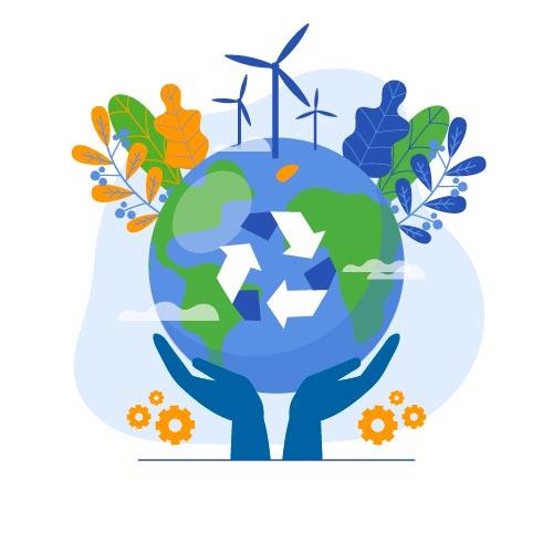 Outlook for UK Retail 2022 Sustainability - Retail Economics