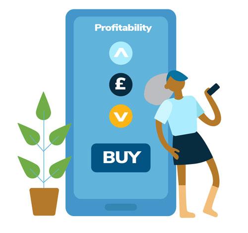 Outlook for UK Retail 2022 Profitability - Retail Economics
