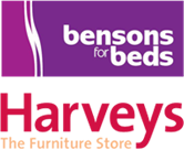 Harvey's, Bensons and Cargo